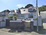 Thumbnail for sale in Portuan Road, Looe