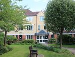 Thumbnail for sale in Edwards Court, Cheshunt