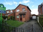 Thumbnail for sale in Ellerby Avenue, Clifton, Swinton, Manchester