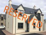 Thumbnail to rent in Maxwell Street, Fochabers