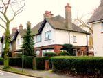 Thumbnail for sale in Laburnum Avenue, Garden Village, Hull