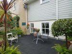 Thumbnail to rent in High Street, Gorleston, Great Yarmouth