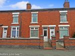 Thumbnail for sale in Gresty Terrace, Crewe