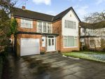 Thumbnail for sale in Park Hill Drive, Whitefield, Manchester, Lancashire