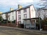 Thumbnail for sale in Bevois Hill, Southampton, Hampshire