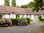 Thumbnail for sale in The Elms Nursing Home, Swain's Road, Bembridge, Isle Of Wight