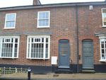 Thumbnail to rent in Spencer Street, St Albans