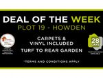 """Thumbnail to rent in """"Howden"""" at Main Road, New Brighton, Mold"""