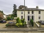 Thumbnail for sale in Belmont House, 84 London Road, Redhill, Surrey
