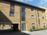 Thumbnail to rent in Periwinkle Court, Pasteur Drive, Old Town, Swindon