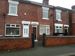 Thumbnail to rent in Queen Street, Clifton, Rotherham