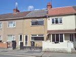 Thumbnail to rent in St. Marys Grove, Swindon