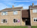 Thumbnail to rent in Wykes Road, Yaxley, Peterborough