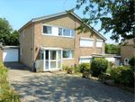 Thumbnail to rent in Netherfield Close, Alton, Hampshire