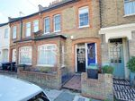 Thumbnail for sale in Lea Road, Enfield