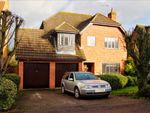 Thumbnail for sale in Goldcrest Close, Colchester