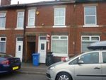 Thumbnail to rent in Arundel Street, Derby