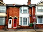 Thumbnail to rent in St. Martins Road, Weymouth