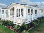 Thumbnail for sale in The Monaco Duo Eastbourne Road, Pevensey Bay, Pevensey