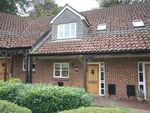 Thumbnail to rent in Audley Willicombe Park, Royal Tunbridge Wells