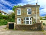 Thumbnail for sale in Primrose Hill, Goldsithney, Penzance