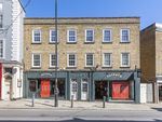 Thumbnail to rent in Montpelier Vale, London