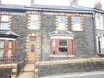 Thumbnail for sale in Victoria Road, Cwmfields, Pontypool