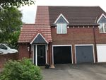 Thumbnail to rent in Weaver Court, Sutton Coldfield