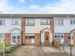 Thumbnail to rent in Rising Way, Martham, Great Yarmouth