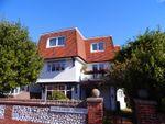 Thumbnail for sale in Ashburnham Gardens, Eastbourne