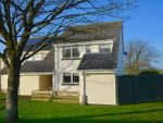 Thumbnail for sale in Gloyn Park, Chilsworthy, Holsworthy