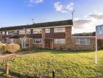 Thumbnail for sale in Canham Close, Kimpton, Hitchin