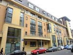Thumbnail to rent in Berkeley Street, Charing Cross, Glasgow