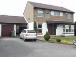Thumbnail to rent in Darfield Road, Burpham, Guildford