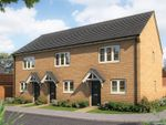 "Thumbnail to rent in ""The Hawthorn"" at Sowthistle Drive, Hardwicke, Gloucester"