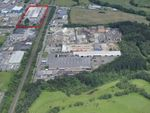 Thumbnail to rent in Littleburn Industrial Estate, Langley Moor, Durham