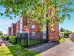 Thumbnail for sale in Kyrkeby, Letchworth Garden City