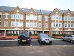 Thumbnail to rent in Walpole Court, Ealing Green, Ealing, London