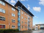 Thumbnail to rent in Leadmill Court, 2 Leadmill Street, Sheffield, South Yorkshire