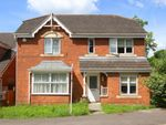 Thumbnail for sale in Myrtle Springs Drive, Sheffield, South Yorkshire