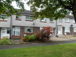 Thumbnail to rent in Harper Crescent, Wishaw