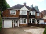 Thumbnail to rent in Eachelhurst Road, Sutton Coldfield, West Midlands