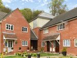 Thumbnail for sale in La Salle Close, Ipswich