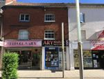 Thumbnail to rent in Eign Gate, Hereford, Herefordshire