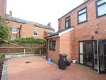 Thumbnail to rent in Abingdon Road, Leicester