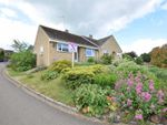 Thumbnail for sale in Bishops Close, Barford St. Michael, Banbury