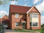 "Thumbnail to rent in ""The Oxford"" at Lynchet Road, Malpas"