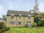 Thumbnail for sale in Millwood End, Long Hanborough