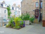 Thumbnail to rent in Rosebank Place, Aberdeen