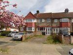 Thumbnail to rent in Sevenoaks Road, Brockley, London
